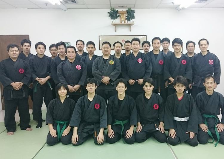 training102015